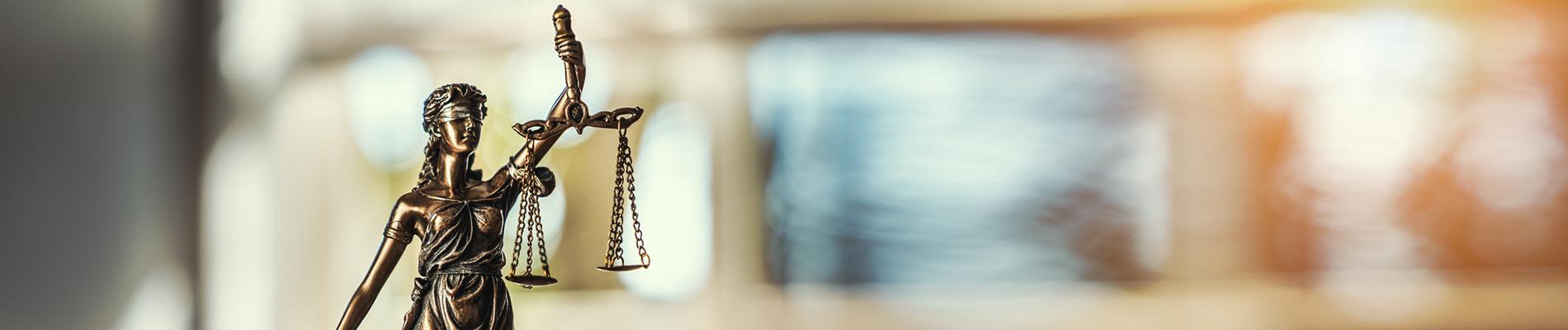 Rechtsanwältin in Altenholz
